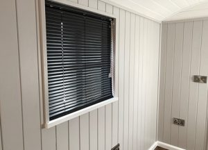 wigmarsh interiors blinds