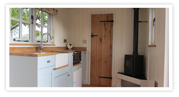 wigmarsh kitchen
