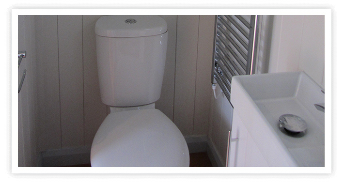 wigmarsh sink